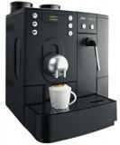 Аренда  Jura Impressa X7 суперавтоматическая кофемашина