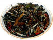 Чай белый  Бай Му Дань Белый Пион, 500 г, крупнолистовой белый чай