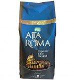 Alta Roma Intenso (Альта Рома Интенсо), кофе в зернах (лот 50кг.), вакуумная упаковка (1кг.) (оптовое предложение)