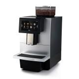 Аренда Dr. Coffee F11 M суперавтоматическая кофемашина