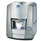 Аренда капсульной кофемашины Lavazza BL 1000