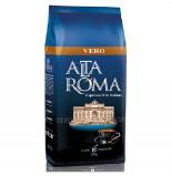 Alta Roma Vero (Альта Рома Веро), кофе молотый (250г) , вакуумная упаковка