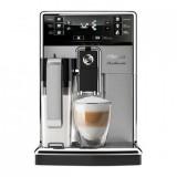 Аренда Saeco Picobaristo кофемашины с автоматическим капучинатором