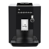 Автоматическая кофемашина KAFFIT Nizza Autocappuccino