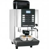 Аренда Faema X1 суперавтоматическая кофемашина