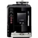 Аренда Bosch VeroCafe TES50129RW кофемашина с механическим капучинатором
