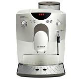 Аренда Bosch TCA 5601 кофемашина с механическим капучинатором