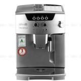 Аренда Delonghi ESAM 04.110 кофемашина с механическим капучинатором