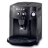 Аренда Delonghi ESAM 4000 кофемашина с механическим капучинатором