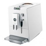 Аренда Jura ENA 3 кофемашина с механическим капучинатором