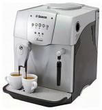 Аренда Saeco Incanto кофемашина с механическим капучинатором