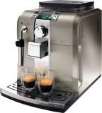Аренда Saeco Syntia кофемашина с механическим капучинатором