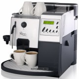 Аренда Saeco Royal Coffee Bar  кофемашина с автоматическим капучинатором