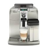 Аренда  Saeco Syntia Cappuccino  кофемашина с автоматическим капучинатором