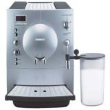 Аренда Siemens TK 64001 кофемашина с автоматическим капучинатором