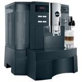Аренда Jura Impressa XS9 суперавтоматическая кофемашина