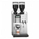 Аренда Franke Evolution суперавтоматическая кофемашина
