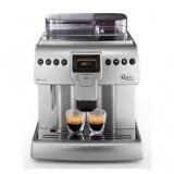 Аренда Saeco Royal One Touch суперавтоматическая кофемашина