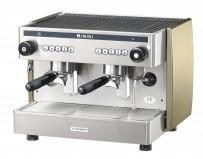 Аренда Futurmat Rimini профессиональной 2-группной кофемашины