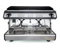Аренда Astoria профессиональной 2-группной кофемашины