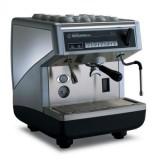 Аренда Nuova Simonelli профессиональной 1-группной кофемашины