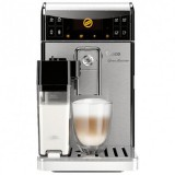 Аренда Saeco Granbaristo кофемашины с автоматическим капучинатором