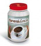 Горячий шоколад Danesi Dancioc (Данези Данчиок) 1 кг, банка