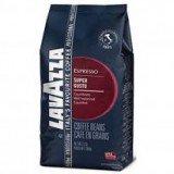 Кофе в зернах Lavazza Super Gusto (Лавацца Супер Густо) 1кг, вакуумная упаковка