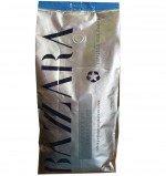 Кофе в зернах Bazzara Costarica (Бадзара Костарика), 1 кг., вакуумная упаковка, плантационный