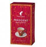 Кофе молотый Julius Meinl Prasident (Юлиус Майнл Президент), 500 гр., вакуумная упаковка