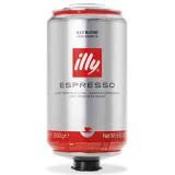 Кофе в зернах Illy Caffe Espresso (Темная обжарка) (Илли Кафе Эспрессо), кофе в зернах (3кг)