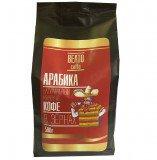 Кофе в зернах Beato Арабика Дон Хосе (Беато), 500г, вакуумная упаковка