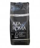 Alta Roma Platino (Альта Рома Платино), кофе в зернах (лот 50кг.), вакуумная упаковка (1кг.) (оптовое предложение)