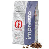 Кофе в зернах Impresto Bossanova (Импресто Боссанова) 1кг, вакуумная упаковка