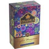 Чай Черный ZYLANICA Earl Grey (Зиланика), 200 гр