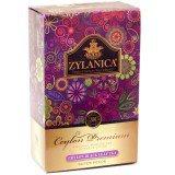 Чай Черный ZYLANICA Super Рекое (Зиланика), 200 гр