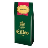 Чай Eilles WILDKIRSCHE Blatt Айллес черный с добавками Дикая Вишня N90 4525 уп. 250г