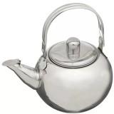 Чайник для чая ASTELL , 800 мл