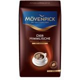 Кофе в зернах Movenpick Der Himmlische (Мовенпик Химлиш), 500 г, вакуумная упаковка
