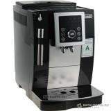 Аренда Delonghi ECAM 23.210 кофемашина с механическим капучинатором
