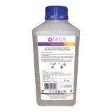 Жидкость для очистки рабочих групп кофемашин EXPERT-CM 1л, пластиковая бутыль