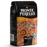Кофе молотый Santo Domingo Monte Perello (Санто Доминго Монте Перелло), 454г, вакуумная упаковка