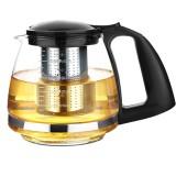 Чайник для чая Имбирь, 750 мл