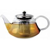 Чайник для чая Мелисса, 800 мл