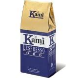 Кофе в зернах Kami Oro (Ками Оро), 1 кг, вакуумная упаковка