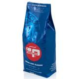 Кофе в зернах Caffe Pascucci Classic (Паскучи Классик), 1 кг, вакуумная упаковка