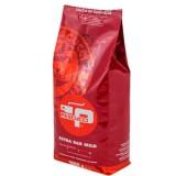 Кофе в зернах Caffe Pascucci Mild (Паскучи Милд), 1 кг, вакуумная упаковка