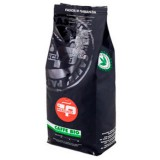 Кофе в зернах Caffe Pascucci Bio Organic (Паскучи Био Органик), 1 кг, вакуумная упаковка