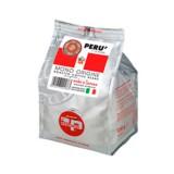 Кофе в зернах Caffe Pascucci Peru (Паскучи Перу), 250 г, вакуумная упаковка