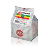 Кофе в зернах Caffe Pascucci Etiopia (Паскучи Эфиопия), 250 г, вакуумная упаковка